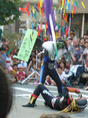 Yuzawa06