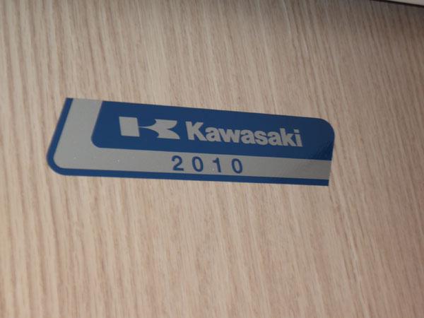 Hayabusa10
