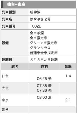 Hayabusa1002b